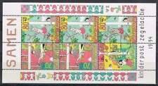 Nederland gestempeld 1994 used 1627 - Kind / Samen