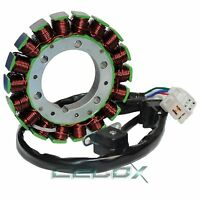 Stator for Arctic Cat 375 Automatic Transmission 2002 2X4 4X4 Magneto