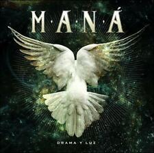 Drama Y Luz 2011 by Mana ExLibrary will combine s/h