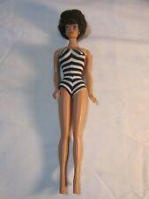 Vintage Midge Doll