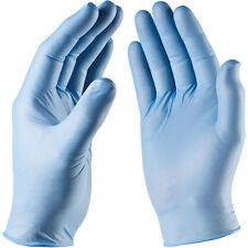Accessoires bleus pour homme taille XL