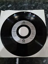 "U2 - NUMB - UK JUKEBOX RELEASE ONLY - 7"" VINYL"