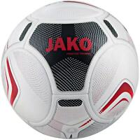 JAKO Prestige Trainings - Fußball Trainingsball Fussball Trainingsfußball 2345