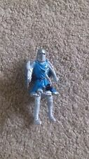ELC  - TOY KNIGHTS FOR CHILD - BOX B