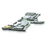 Lenovo ThinkPad T440 Laptop Motherboard i5-4300U 1.9GHz 4GB w/ Heatsink 04X5014