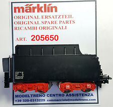 MARKLIN 20565 - 205650  TENDER COMPLETO - TENDER KOMPL. 3048