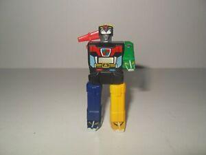 voltron robot watch