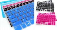 Keyboard Protector Cover Skin For Dell New Inspiron 15R N5110 M5110