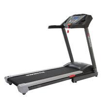 Hammer Fitness Laufband Life Runner Lr18i mit Motor