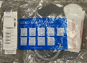 Ossur Cold Rush Cold Therapy Pad (Universal)