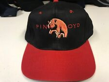 Pink Floyd Balzout mid-90's Animals Hat EXTREMELY RARE