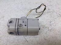 Bellofram 961-074-000 4-20 mA Input 3-27 psi Output 961074000
