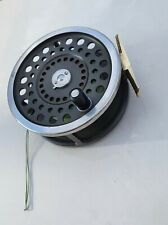 Hardy Marquis Salmon No.2 Fly Reel
