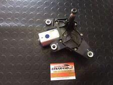 NISSAN JUKE 5 porte HATCHBACK VALEO TERGICRISTALLO POSTERIORE MOTORE W000018912