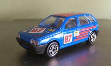 Burago Fiat Tipo Rally cod 4134