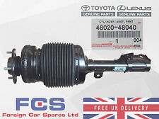 *NEW* 03-08 LEXUS RX300 RX330 RX350 FRONT LH LEFT SHOCK ABSORBER 48020-48040