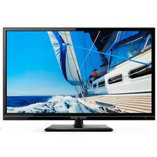 "Majestic 32"" LED Full HD 12V TV w/Built-In Global HD Tuners, USB & MMMI"