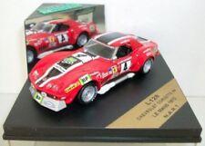 Voitures des 24 Heures du Mans miniatures pour Chevrolet