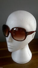 Unbranded Gradient Oval Sunglasses for Women