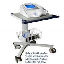 Therapy Healer Combo Profcombination Electrotherapyultrasound Machine Cff