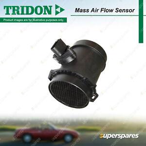 Tridon MAF Mass Air Flow Sensor for BMW 540i E39 X5 E53 4.4L 4.6L
