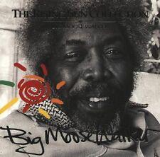 Big Moose Walker - The Rising Sun Collection Vol.8 / ENJA CD 1995
