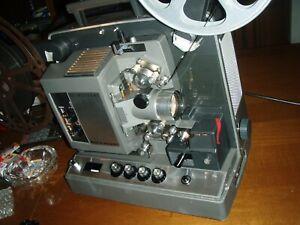 Proiettore 16 mm professionale