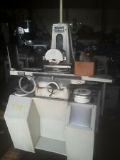 Lot of 900 RK73B2BTTD163J KOA Chip Resistor 16k Ohm 250mW 1//4W 5/% 1206 NOS
