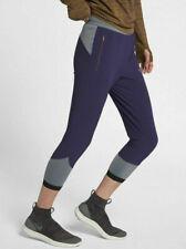 Nike x Undercover Gyakusou Three Quarter Pant Wmns Size M / XL - 910877 570