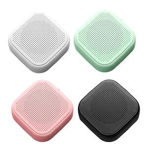 Kompakte Bluetooth 5.0 Wireless-Lautsprecher HIFI für