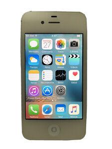 iphone 4s 16gb Blanco