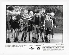 8x10 Photo ~Angela's Ashes ~1999 ~Joe Breen ~Shane Murray-Corcoran & boys ~CS