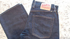Vintage Straight LUCKY Brand Jeans 29X32