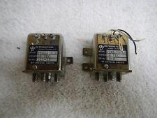Db Products Inc Rf Coaxial Switch Ttsl2101s 28 Vdc