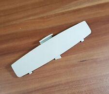 Batterie Couverture pour clavier Logitech Cordless Keyboard y-rc1 Canada 210