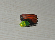 Exclusive Wood Body f. Grace F-9 Holzgehäuse Cocobolo Wood F9 Cartridge MM -NEW-