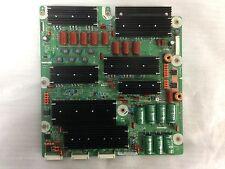 SAMSUNG PN59D550C1F X-Main, XSUS Board LJ41-09452A,  LJ92-01779A