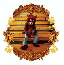 Kanye West - College Dropout [New CD]
