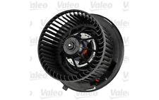 VALEO Ventilador habitáculo FORD FOCUS GALAXY MONDEO VOLVO C30 S40 V50 715245
