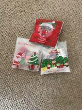 Christmas Wax Melts X15