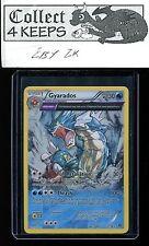 Ancient Origins 21/98 Gyarados Foil Holo Pokemon TCG