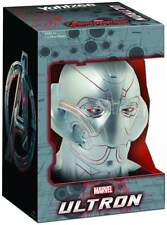 Avengers Age Of Ultron: Ultron Yahtzee Collectors Edition Board Game