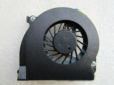 New For HP Elitebook 2560 2560P 2570 2570P CPU Cooling Fan 651378-001 cooler