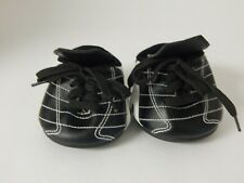 Build A Bear - Athletic Cleats w/String Covering Flap