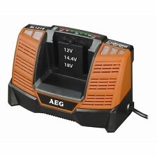 AEG Tool Batteries & Chargers