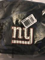 New York Giants Sweet Spot Travel Pack - NFL