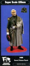 Verlinden Productions 120mm 1:16 General Kutuzov Russia (Napoleonic era) #1499