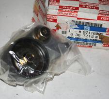 Original Opel Riemenspanner für Zahnriemen Monterey 97116002 636721 ISUZU GM