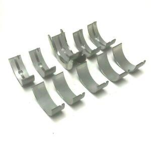 "Main bearing SET (.020""/.50mm) Mini Cooper R50, R52, R53"