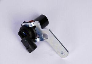 ABS Wheel Speed Sensor fits 2003-2007 Saturn Ion  ACDELCO GM ORIGINAL EQUIPMENT